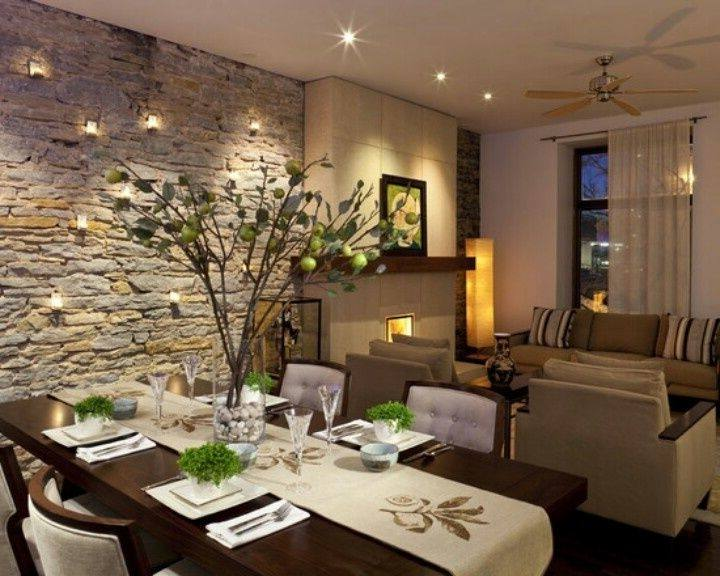 Beautiful Decorating Ideas For Small Dining Rooms Photos Design Fabulous Small Dining Room Decorating Ideas
