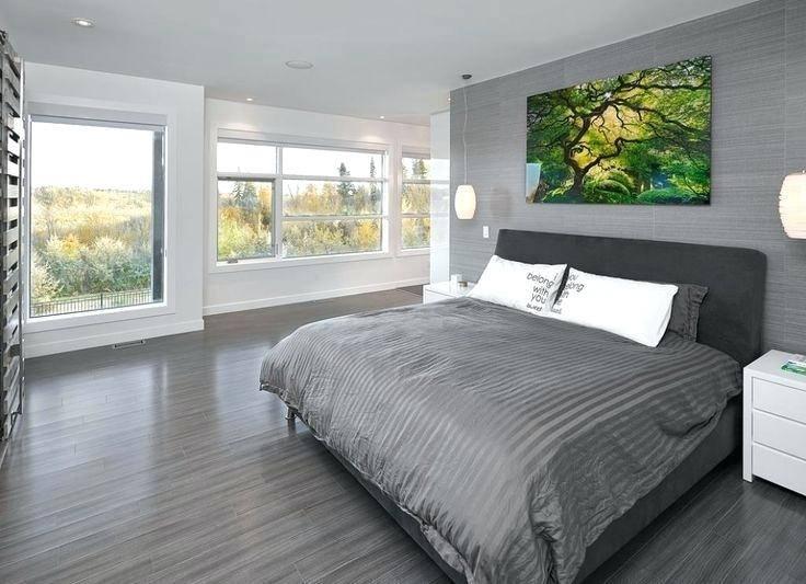 floor ideas for bedroom beautiful bedroom floor covering ideas with the  best grey laminate flooring ideas