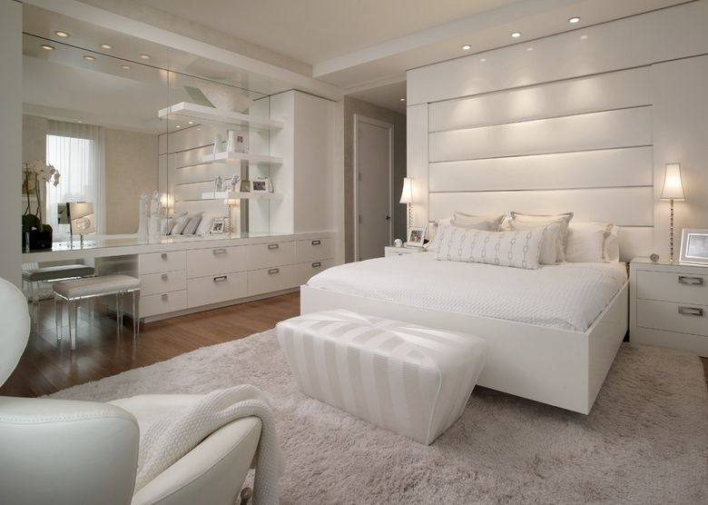 how to stage a dresser bedrooms and bedroom decorating ideas dressing table