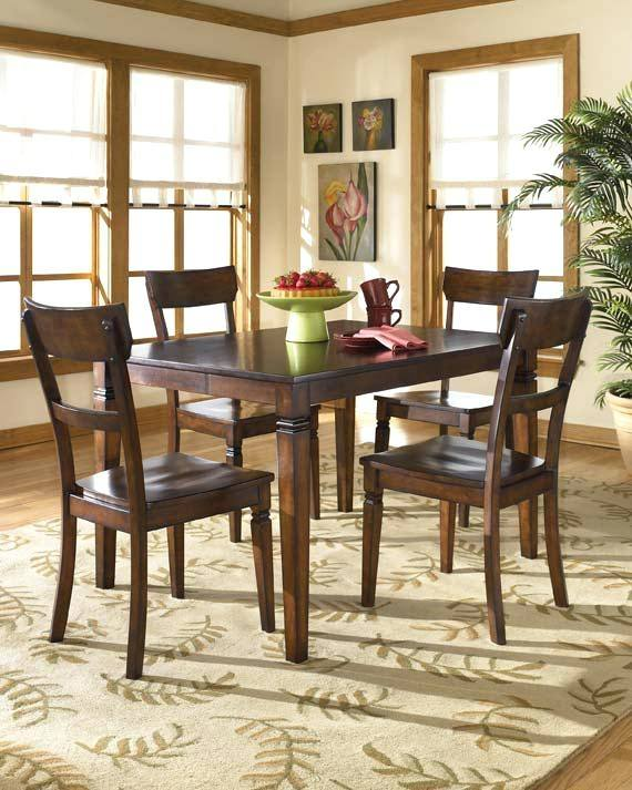 formal room furniture living ideas casual with popular of amazing dining  idea table cente