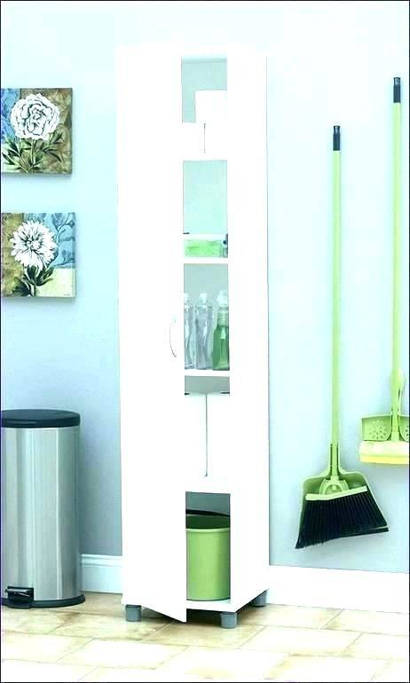 Amazing Ideas How Tall Are Kitchen Cabinets Ideal Cabinet Sizes 2  Dimensions Standard