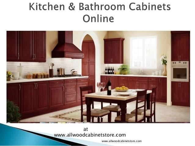 32 Elegant Building A Kitchen Cabinet trinitycountyfoodbank from kitchen cabinets usa , image source: trinitycountyfoodbank