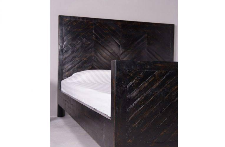 vietnam bedroom furniture bedroom furniture made in bedroom furniture made  in bedroom furniture manufacturers vietnam bedroom