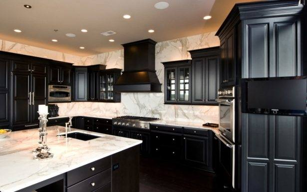 Low Cost Kitchen Cabinets Best Of 17 Unique Kitchen Cabinets Kerala  Price