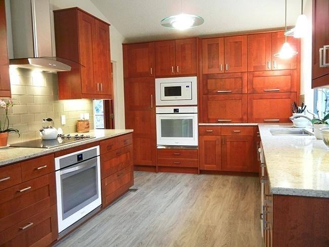 kitchen cabinets portland retro medallion cabinetry prices custom