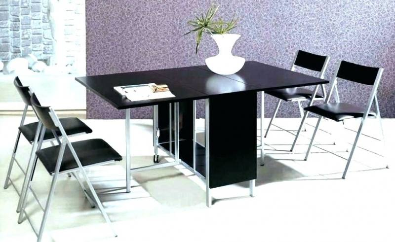 modern dining room ideas image from post modern dining room furniture ideas  with fancy dining room