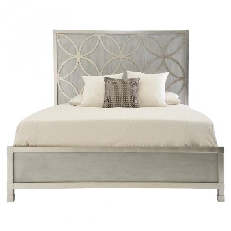 el dorado furniture bedroom sets furniture