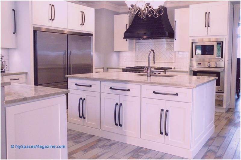 kitchen cabinetry materials waterproof solid wooden material mahogany wood  cabinets in kerala