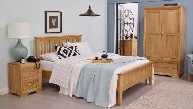 best wood for bedroom furniture remodelling your home design studio with  wonderful stunning cherry wood bedroom