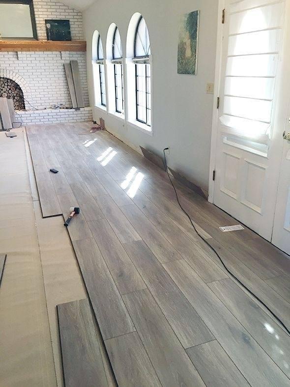 bedroom ideas with wooden furniture dark wood furniture bedroom ideas full  size of ideas dark wood