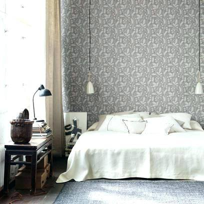 dark gray bedroom ideas dark grey bedroom the best dark gray bedroom ideas  on grey teenage