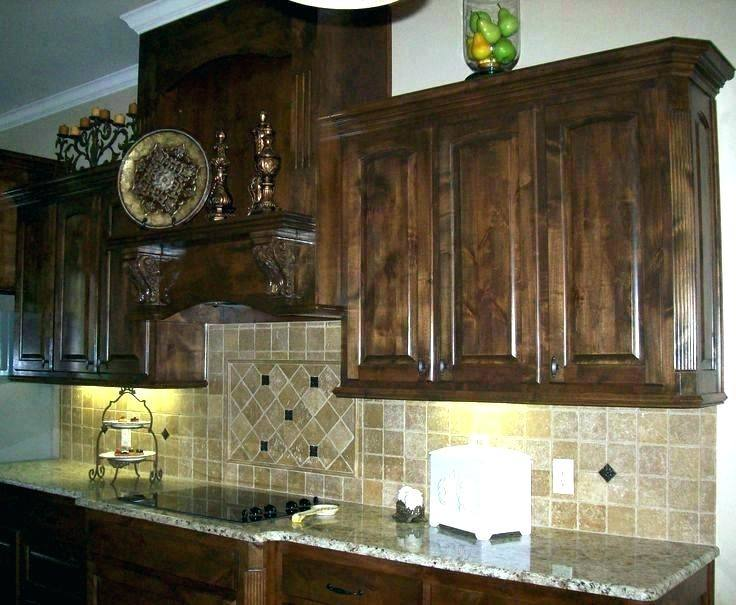 Kitchen Cabinets Utah Unique Custom Kitchen Cabinets Utah De 20 Best Kitchen  Cabinets Utah