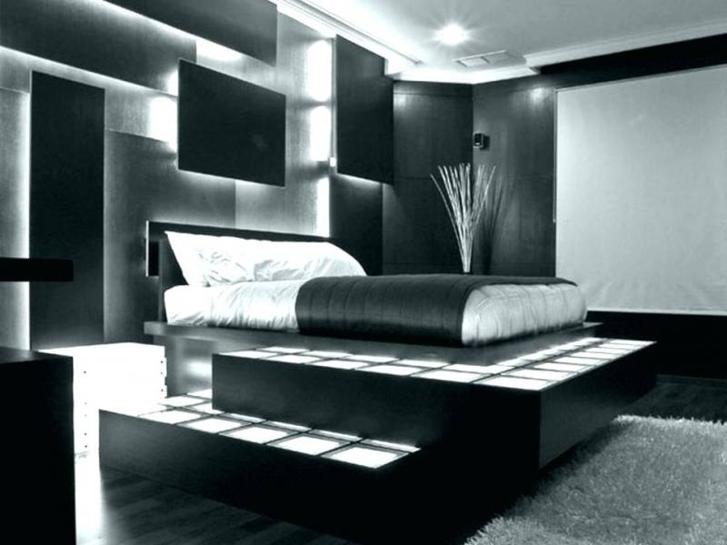 images of bedroom furniture
