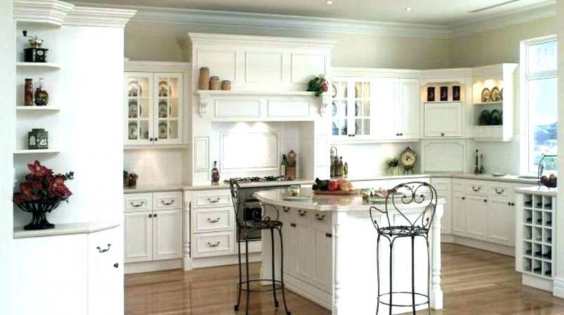 2nd hand kitchen cabinets hand kitchen cupboard second hand kitchen cabinets uk