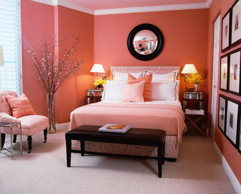 The paint color details are as follows: Walls: Farrow & Ball,