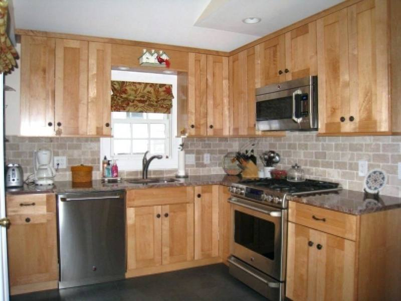 cheep kitchen cabinets kitchen island cabinets cherry cabinet doors where  to buy kitchen cabinets kitchen cabinets