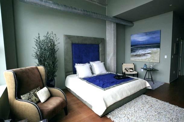 navy blue bedding ideas navy blue room decor great baby room decor navy dark blue bedroom