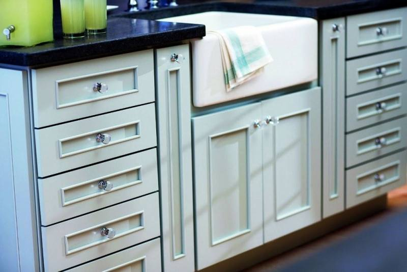 kitchen hardware ideas kitchen hardware ideas fabulous white cabinet knob  best on in knobs island kitchen
