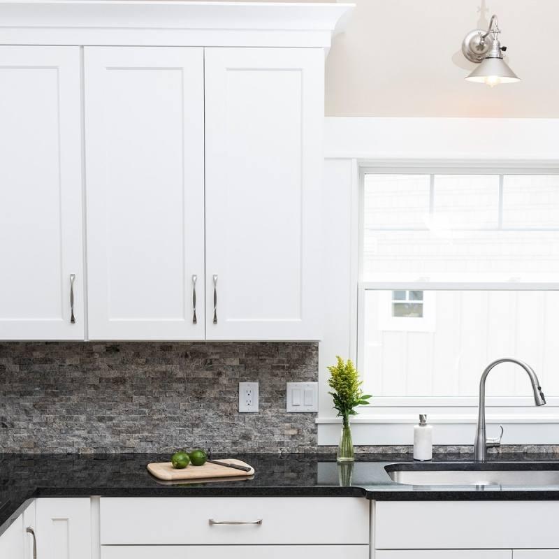 File:Kitchen cabinet hardware 2009