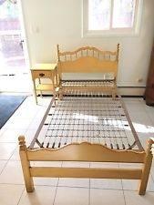 ethan allen disney furniture
