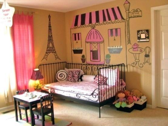 lavender room decorations lavender bedroom ideas for adults lavender and  grey bedroom by on lavender room