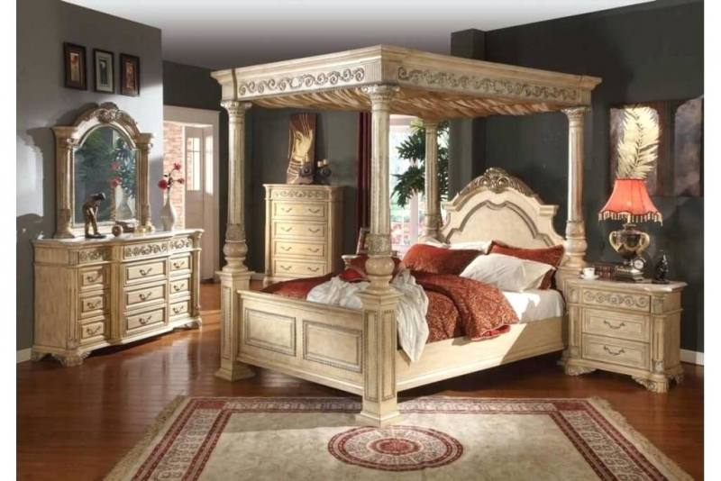 Acadia Piece Queen Storage And Chest Package Design Sensational The 4 Bed