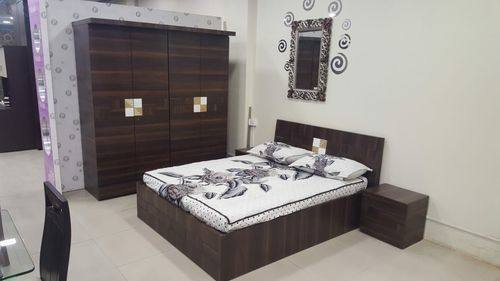 bombay bedroom furniture bedroom furniture bed with linens bedroom furniture mumbai india