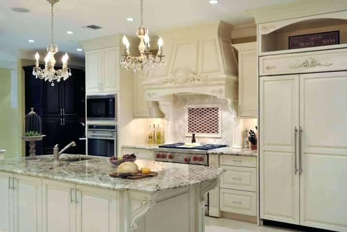 prefab kitchen cabinets prefab kitchen cabinets ikea prefab kitchen  cabinets rona