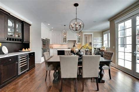 built in dining room hutch built in dining room cabinets corner cabinets  for dining room masterly
