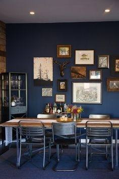 navy blue dining room chairs navy blue dining room chair dining room ideas astounding light blue