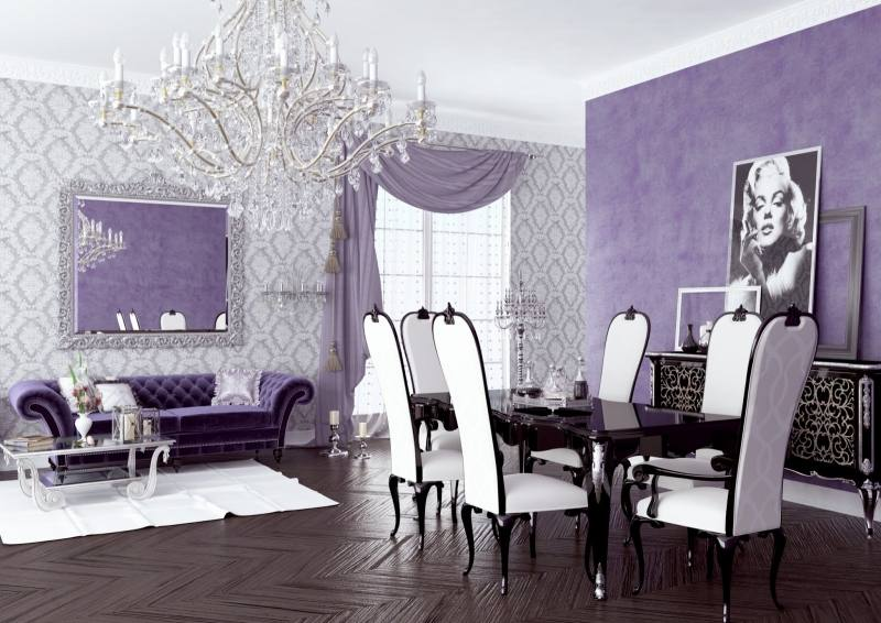Full Size of Living Room Layout Ideas Apartment Living And Dining Room Ideas  Apartment Living Decor