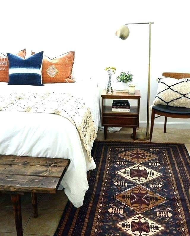 mid century bedroom furniture mid century bedroom a mid century modern  styled bedroom with shades of