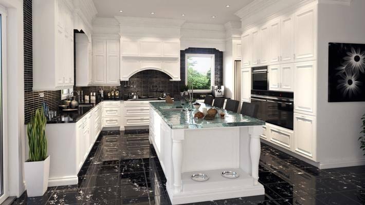 kitchen cabinets montreal kitchen cabinets montreal area