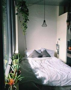 Bedroom Ideas Aesthetic