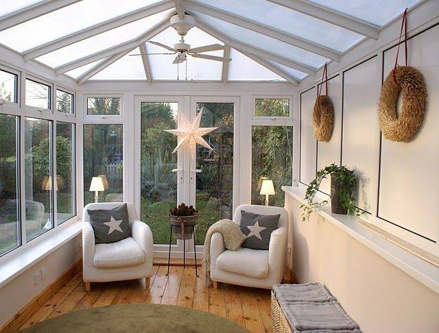 Living Room, Small Conservatory Decorating Ideas Bathroom Accessories For Small Bathrooms: Astounding Bathroom Design