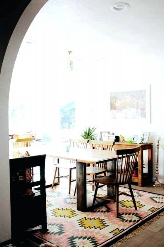 dining room decorating ideas beautiful and cozy fall decor contemporary