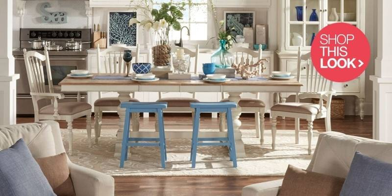 p l a c e  || in 2018 | Pinterest | Dining, Dining room and House