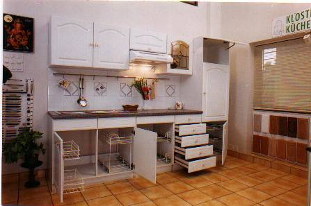 Indian Kitchen Cabinets L Shaped | Midl Furniture within Kitchen  Cabinets In India
