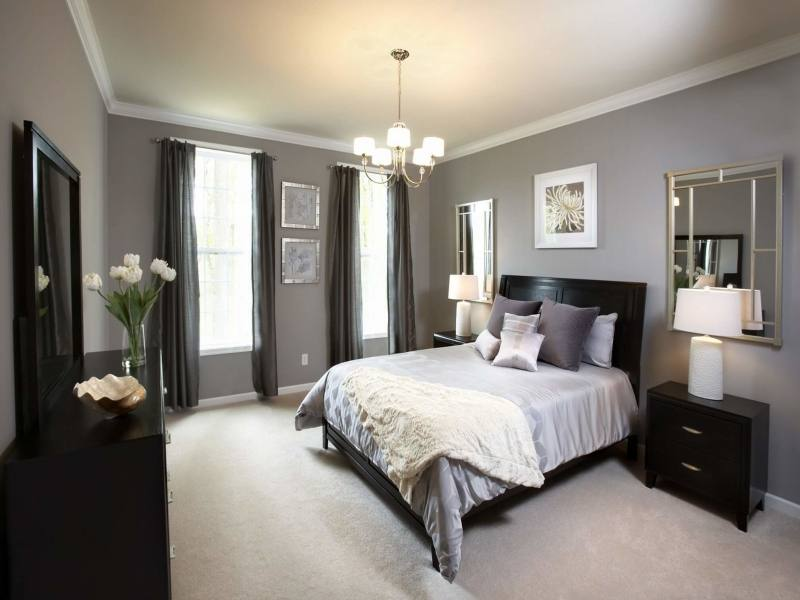 black and blue bedroom ideas black white and grey