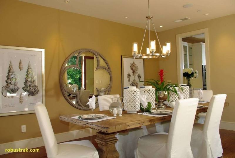 mirrors for dining room wall mirror stagger com home design ideas r