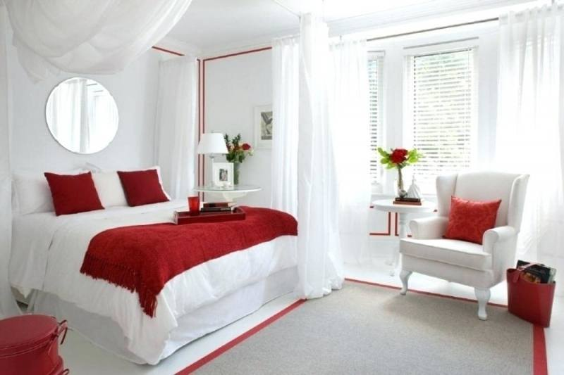 big bedroom ideas for couples