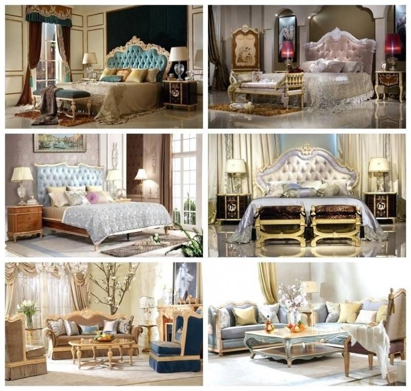 vietnam bedroom furniture bedroom furniture made in solid wood bedroom  furniture solid wood bedroom furniture sets