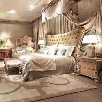 Good Victorian Style Bedroom On Victorian Bedroom Furniture Victorian  Style Bedroom
