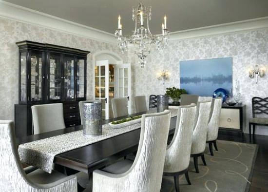 wonderful dining table design kitchen dining table chair design ideas