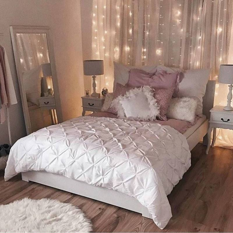 Elegant Cozy Bedroom Ideas Cozy Bedroom Ideas For Small Rooms Furniture  For Cosy Bedroom