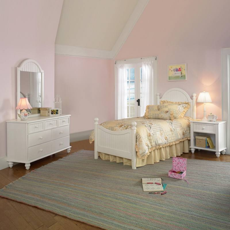 Full Size of Bedroom Simple Metal Bed Frame Queen Where Can I Buy A Full  Size