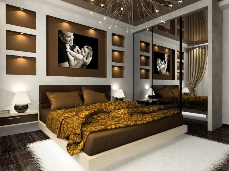 Bedroom Ideas For Couples Romantic Bedroom Ideas Romantic Bedroom Decorating Ideas Design Inspiration Photos Of Bedroom Decor Ideas For Couples Bedroom