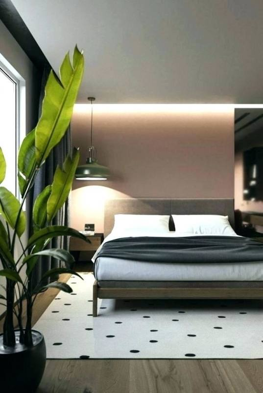 earth tone colors for bedroom earth tone colors for bedrooms earth tones  paint fancy ceiling fan