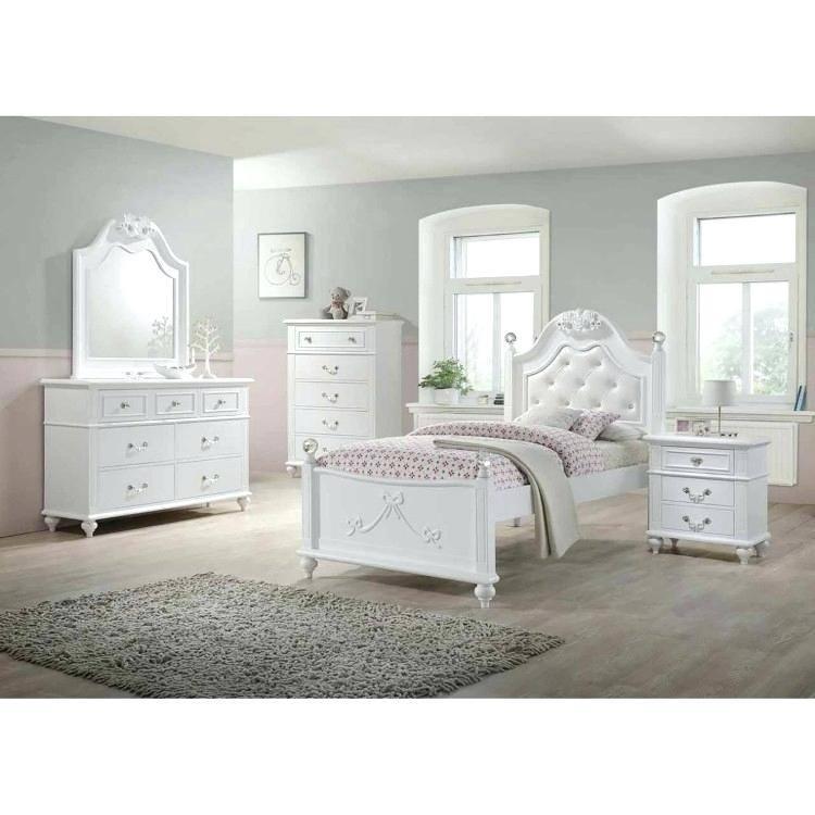 6 full bedroom set