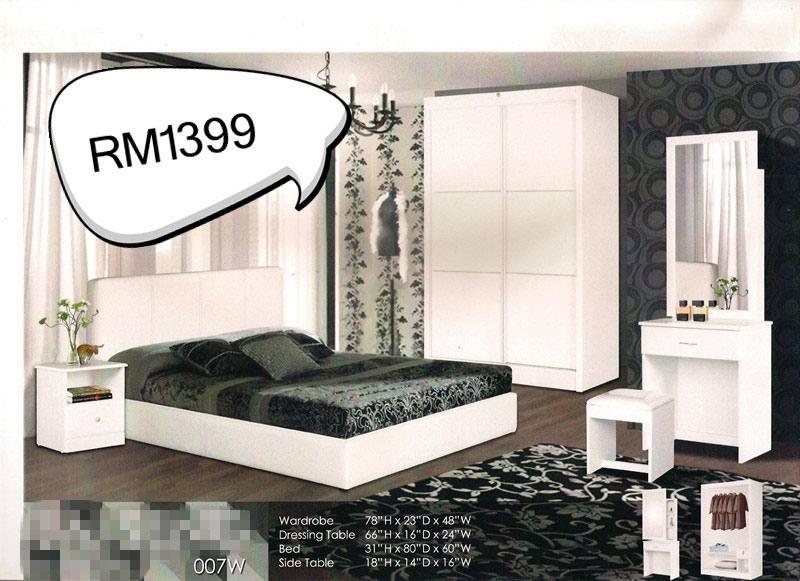 Surprising Bedroom Set Buy Online